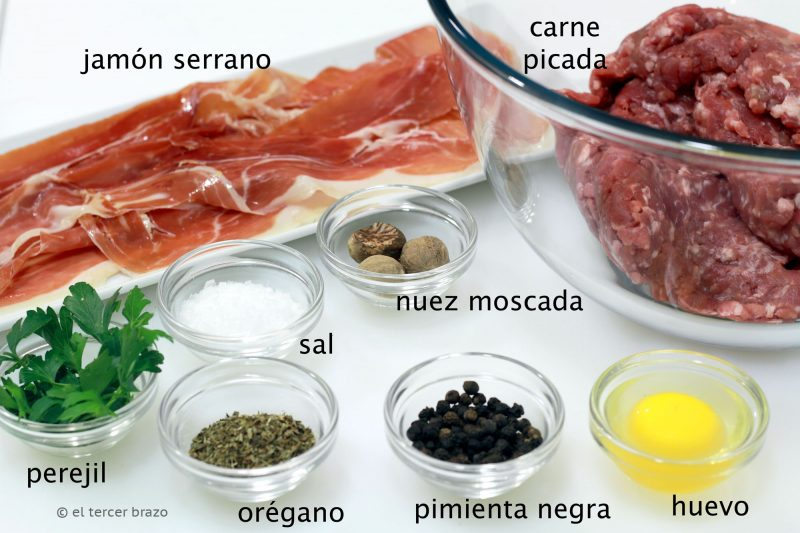 ingredientes-iniciales-rollo