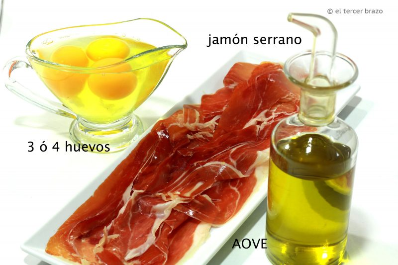 ingredientes-relleno-rollo
